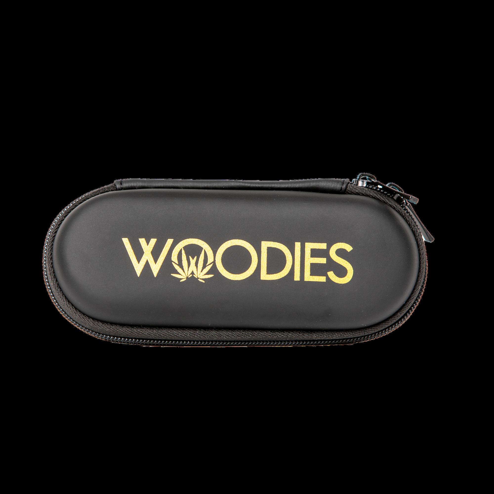 Woodies Vape Kit