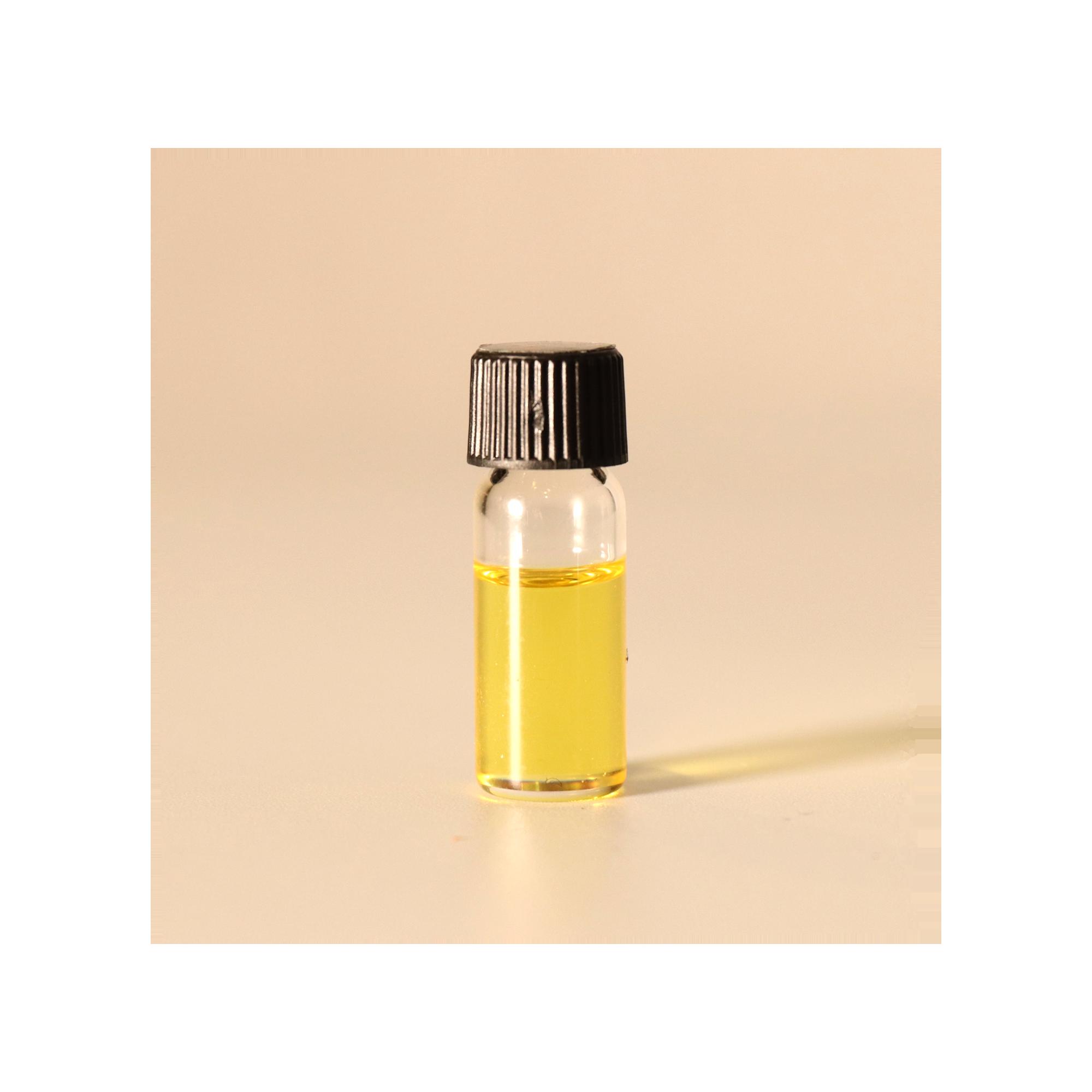Terpene Oil